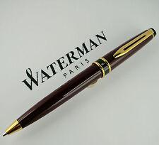WATERMAN Pencil - Stupenda Matita Vintage - Beautiful Pencil as New!!
