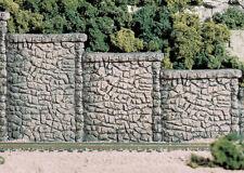 Woodland Scenics [WOO] HO Retaining Wall Random Stone C1261 WOOC1261