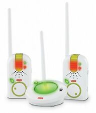 Fisher-Price T4838 Surround Sounds and Lights Dual Receivers (IL/RT6-653-T483...