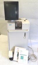 Siemens Sirona CEREC 2  Aufnahmeeinheit + Schleifeinheit CAD  CAM