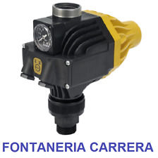 PRESSCONTROL PRESSDRIVE 05 ESPA PARA BOMBA DOMESTICA (press control) prescontrol
