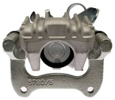Friction Ready Non-Coated Disc Brake Caliper fits 2000-2005 Volkswagen Passat  A