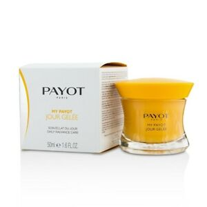 NEW Payot My Payot Jour Gelee 50ml Womens Skin Care