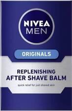 Nivea men originals After Shave Balm For Men - 100 ml