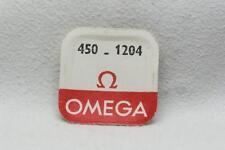 NOS Omega Part No 1204 for Calibre 450 - Barrel Arbour