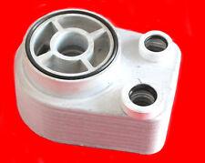 NEU Ölkühler Motorölkühler für DACIA MERCEDES NISSAN RENAULT SUZUKI 1.5 Diesel