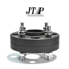 4pcs 20mm Wheel Spacer 4x108 CB63.4 for Ford Fiesta,MK2,MK3,MK4,MK5,MK6,All Year