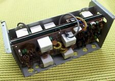 Kenwood TS-930 low pass filter unit