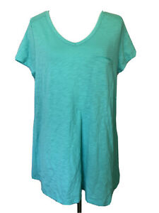 Details about  /Cynthia Rowley EUC Top Tee tank  blouse shirt 2T 3T 4T 2 3 4 5 CHOICE
