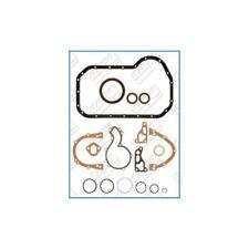 Dichtungssatz Kurbelgehäuse - Ajusa 54053900