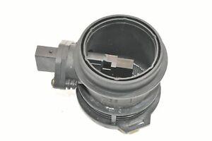 03 04 05 Mercedes-Benz ML350 MAF Mass Air Flow Sensor Meter