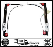 Electric Window Regulator(FRONT RH) FOR Mini R50 R52 R53 [2006-2013] 51337162164