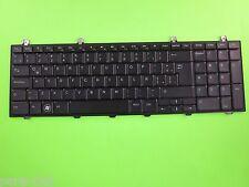 NEW GENUINE Dell Studio 1745 1747 1749 Teclado Spanish Backlit Keyboard M735P