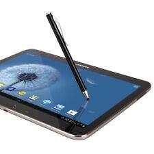 Targus AMM20EU Stylet pour Tablette Samsung Noir