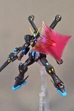 US Seller UC10 MG 1/100 Crossbone X-2 X2 Gundam water slide decal D.L Dalin