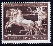 === DR Drittes Reich  Mi. 747 **, Kat. 120€ ===