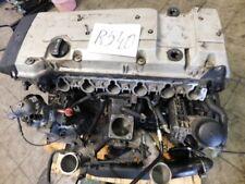 SL 280 R129 Bj. 94  Motor 104943 104.943  Vorgesehen  Für Schaltgetriebe