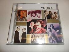 CD  Gold (60'S)