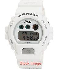 G-Shock x Illest DW-6900FSFAT2-7CU Limited Edition, Mint Condition