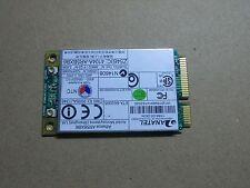 FOR IBM Thinkpad T60 R60 X60 Z60 Wireless WIFI CARD 39T5578