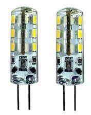 G4Achetez 12v Ebay Ampoule Led Sur XZkiuP