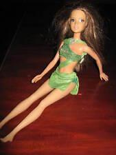 """Bambola/Bambolina/Barbie """" SEA """" Anni ' 90"""