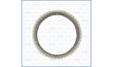 Genuine AJUSA OEM Replacement Exhaust Pipe Gasket Seal [00995300]