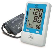 Kinetik Wellbeing Blood Pressure Monitor
