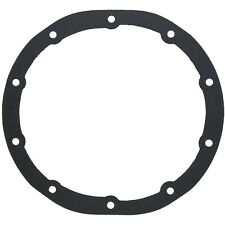 Axle Housing Cover Gasket Rear Fel-Pro RDS 55031
