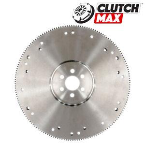 NODULAR IRON CLUTCH FLYWHEEL for 77-94 FORD BRONCO F100 F150 F250 F350 5.0L 5.8L