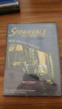 spinerVals Warrior training brand new 55 minute 36.0 workout