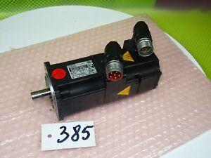 KUKA / Siemens 1FK7032-5AK71-1SH3-Z Z=S11 Servo Motor_ Nice condition   _(#385)