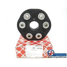 Febi Hardyscheibe für Kardanwelle 110mm für BMW e39 520D 525D 530D