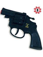 Westernholster Adler revolver ceinture marron cowboy coltgürtel 125960113