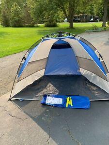 Lightspeed Quick Draw Sun Shelter tent
