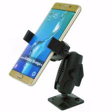 Otros accesorios S6 para GPS