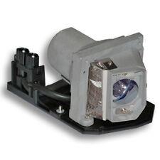 Original Alda pq ® Beamer lámpara/proyector lámpara para Acer x1261 proyector, carcasa