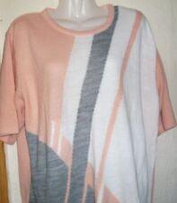 H&M Langarm Damen-Pullover