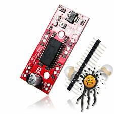 3-6VDC 200RMP z.B für Arduino//Raspberry Pi TT Motor mit Getriebebox und Reifen