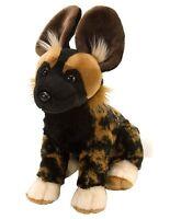Afrikanischer Windhund 30 cm Kuscheltier Plüschtier Wild Republic 10900