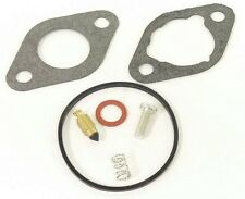 Original Generac 0C1535ESV Carburetor Kit