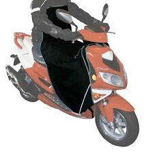 Kniedecke Roller Scooter Schürze Weste Wetterschutz Regenschutz Wärmedecke Decke