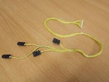Toner CRUM Cable Harness Xerox Phaser 6140 6500 6505 Dell 1320 2135 2150 2155