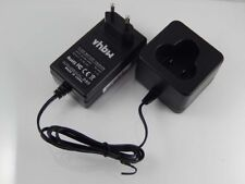 Chargeur NI-CD NI-MH Li-Ion pour Makita 194550-6, 194551-4, BL1013