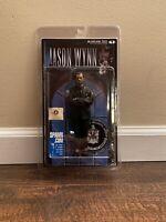 Spawn Jason Wynn Special Edition Figure Todd McFarlane Collector's Club #4