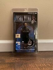 Spawn Jason Wynn Special Edition Figure Todd McFarlane Collector's Club #4