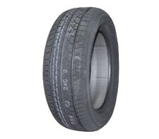 YOKOHAMA Geolandar G95A 225/60R17 99V 225 60 17 SUV 4WD Tyre