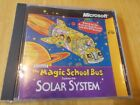 The+Magic+School+Bus+Explores+the+Solar+System+PC+Game
