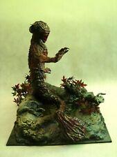 Dark Fantasy Sculptures-Deadly Marshes-fantasy,horror,alien statue, figure 1/3,