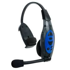 RF1060 NEW Replacement headset for 3M C1060 Wireless Drive Thru. 1 YEAR WARRANTY